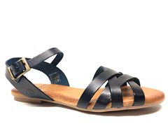 Effortless sandal oceano